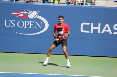 split step tennis